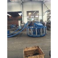 Wholesale Adjustable Section Steel Pipe Machine With Experienced Technology from china suppliers
