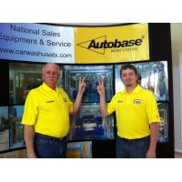 Wholesale Autobase in Las vegas USA from china suppliers