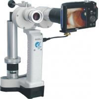 Wholesale newest digital handheld slit lamp, made in China from china suppliers