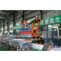Wholesale KUKA Servo Pneumatic Material Handling Robots Intelligent Parallel from china suppliers