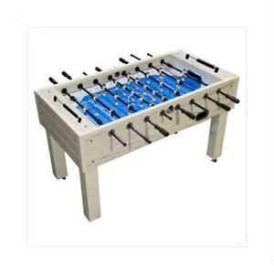 China 2033B MDF soccer sportcraft tsa tornado football game shuffleboard hockey tables   on sale