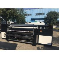 Wholesale Automatic Rolling Digital Direct Printer With Intelligent Inspection Function from china suppliers