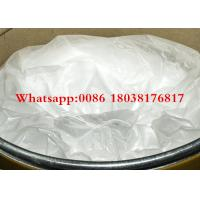 Wholesale N,N'-Ethylenebis Natural Progesterone Hormone stearamide CAS NO. 110-30-5 from china suppliers