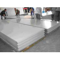 Wholesale hongwang origin cold rolled stainless steel sheet 201 2b stock with low price on sale from china suppliers