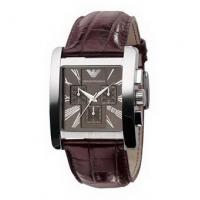 Wholesale hot sale omega watches ralox watches rado watch from china suppliers