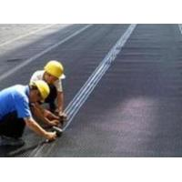 Wholesale Fiberglass Geogrid Slope Stabilisation Mesh rockfall protection netting from china suppliers