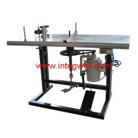 Wholesale Rolling Machine from china suppliers