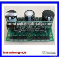 Buy cheap China Supplier Of Pcba|led Pcba Assembly|pcb And Pcba Assembl from wholesalers