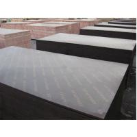 High Quality Waterproof black film faced plywood construction shuttering plywood size 4*8 lowest price plywood