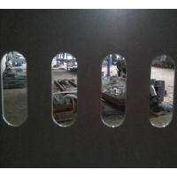 Wholesale Promotional perforated metal sheet from china suppliers
