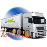 Wholesale Powdered Neutral Protease Enzyme 60,000 U/G Feed Additives For Animals Szym-NPR60FE from china suppliers