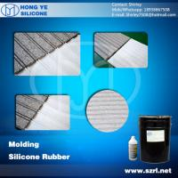 Rtv Liquid Moulding Silicone Rubber for craft mold making