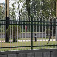Wholesale The fence fence-One from china suppliers