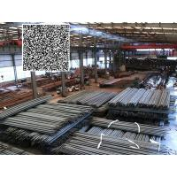Wholesale ASTM A214 /ASTM A179 steel pipe for heat exchange from china suppliers