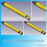 Wholesale China DTH hammers manafacturers & suppliers from china suppliers