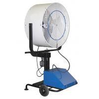 Wholesale misting fan from china suppliers