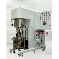 Wholesale Laboratory planetary mixer 0.5L and 30L For chemical system university from china suppliers