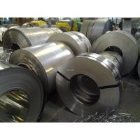 Wholesale Rust Resistance Cold Roll Steel Coil Environment Protection SPCC-1B SPCC-Y from china suppliers