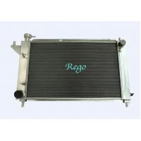 Wholesale 2 Rows / 3 Rows Water Cooling Aluminum Radiator For FORD MUSTANG 94-95 MANUAL from china suppliers