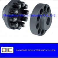 Wholesale Pin Coupling , type 67 , 83 , 102 , 134 from china suppliers