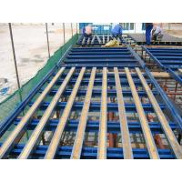 Wholesale AB10 Aluminum Beam Formwork Girder for Bridge Formwork from china suppliers