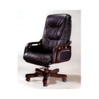 Wholesale garden,recliner chair,ergonomic office chair,cadeira executivo,gaming chair from china suppliers