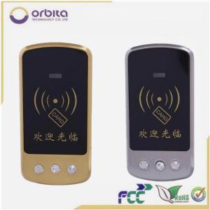 Wholesale Orbita electronic cabinet lock, sauna lock, salon lock, furniture lock from china suppliers