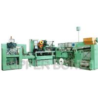 Wholesale MK9 MAXS HCF80 Making Cigarette Production Machine from china suppliers