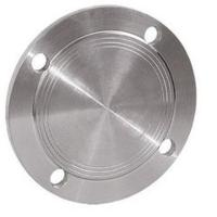 Wholesale A182 / F51 / Inconel 625 Steel Flange / Compact Flanges 150# To 2500# from china suppliers