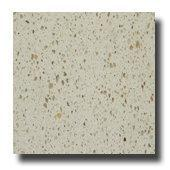 Quality Silestone Quartz Slabs Countertops Tiles for sale