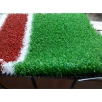 Buy cheap nylonsynthetic turf carpet golf mat from wholesalers