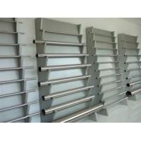 Wholesale Stainless Steel Seamless Pipes from china suppliers
