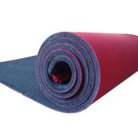 Wholesale Promotional Rubber Mouse Pad Roll from china suppliers