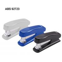 Wholesale M & G Commercial Desk Office Stapler 20 Sheet Capacity Black blue Gray from china suppliers