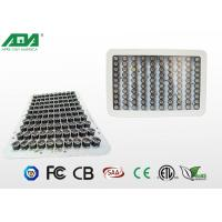Wholesale 300w Led Growing Light With Dual Veg / Flower For Plant Growth And Bloom from china suppliers