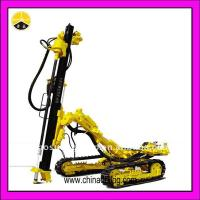 Wholesale KY120-Hydraulic Drilling Rig from china suppliers
