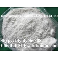Wholesale Masteron Enanthate Drostanolone Enanthate CAS 472-61-145 For Anabolic Androgenic from china suppliers