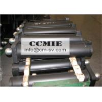 Buy cheap XCMG truck crane spare parts Hydraulic Cylinders QY25K5-I CE/ISO from wholesalers
