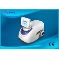 Wholesale 1-50J/ cm2 ipl energy elight Hair Removal Machines , Age Spot Removal Machine from china suppliers