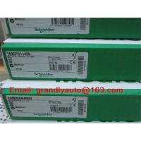 Wholesale Quality New Schneider Modicon 140CRA93100 Module from china suppliers