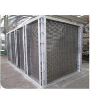 Wholesale Tubular Steam Air Preheater For power Plant Boiler  Customized from china suppliers