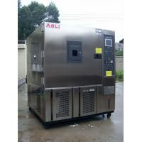 Wholesale Quartz Electronic Environment Test Chamber , 1200 Xenon Arc Accelerated Aging Chamber from china suppliers