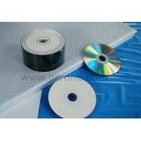Wholesale Printable CD-R (RC-CR04) from china suppliers