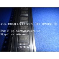 Wholesale Analog Devices,AD7715ARZ-5,16BIT SIGMA-DELTA 16-SOIC from china suppliers