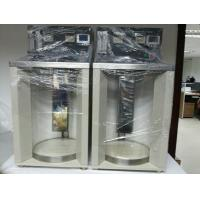 Wholesale Foaming Tester for Lubricant Oils(Lubricating Foaming),Conforms to ASTM D892 from china suppliers
