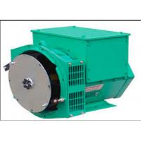Wholesale Excitation Stamford Brushless Alternator 12kw / 15kva SX460 AVR from china suppliers