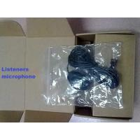Wholesale 850MHZ / 900MHZ GPS Car Tracker Waterproof GSM Quad-band Systems from china suppliers