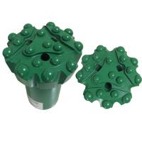 Wholesale Drifter Part Retrac Hard Rock Retractable Drill Bit , Carbide Drill Bit for Hardened Stell from china suppliers