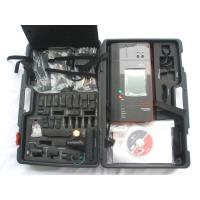 Wholesale Launch X431 GX3 Diagnostic Scanner   Launch x431 Master Scanner from china suppliers