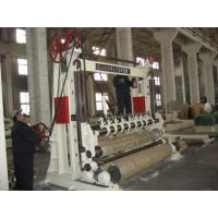 Wholesale Kraft Paper Slitting Machine from china suppliers